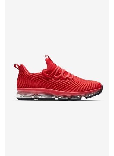 Lescon Sneakers Kırmızı